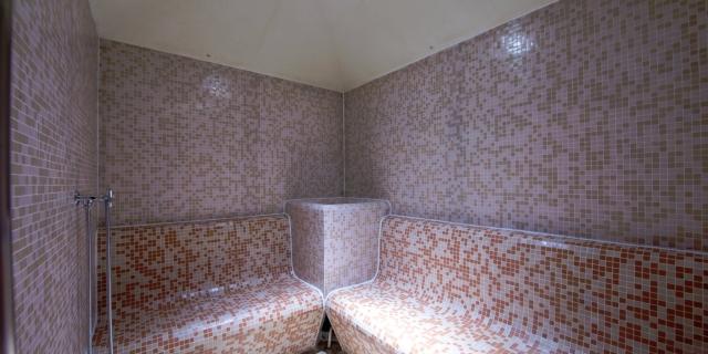 bagno-turco_hotel-villa-rosella_canazei_val-di-fassa_dolomit_trentino-6
