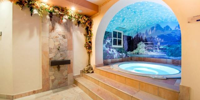 centro-benessere_hotel-villa-rosella_canazei_val-di-fassa_dolomit_trentino-18