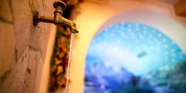 centro-benessere_hotel-villa-rosella_canazei_val-di-fassa_dolomit_trentino-3