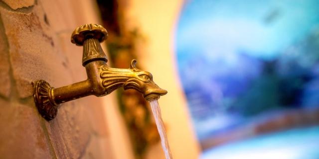 centro-benessere_hotel-villa-rosella_canazei_val-di-fassa_dolomit_trentino-4