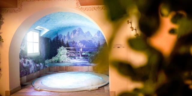 centro-benessere_hotel-villa-rosella_canazei_val-di-fassa_dolomit_trentino-5