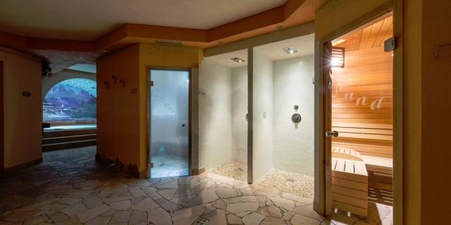 centro-benessere_hotel-villa-rosella_canazei_val-di-fassa_dolomit_trentino-8