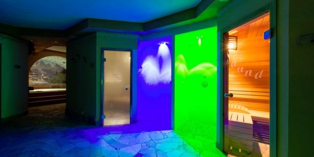 centro-benessere_hotel-villa-rosella_canazei_val-di-fassa_dolomit_trentino-9