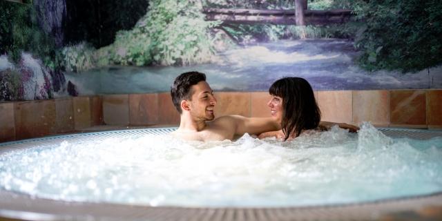 centro-benessere_idromassaggio_hotel-villa-rosella_canazei_val-di-fassa_dolomit_trentino-26
