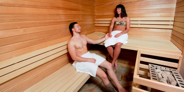 centro-benessere_sauna-finlandese_hotel-villa-rosella_canazei_val-di-fassa_dolomit_trentino-19