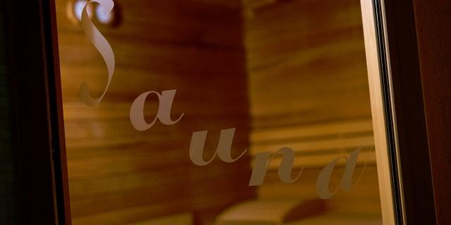 centro-benessere_sauna_hotel-villa-rosella_canazei_val-di-fassa_dolomit_trentino-12