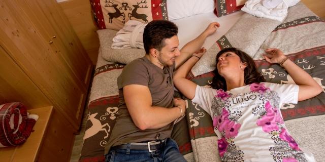camera-matrimoniale-a-canazei_camere-a-canazei_hotel-villa-rosella_hotel-a-canazei_canazei_val-di-fassa_dolomiti_trentino-41