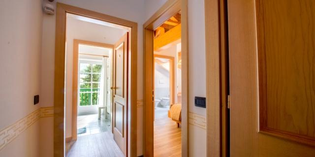 camere-comunicanti_camere-a-canazei_hotel-villa-rosella_hotel-a-canazei_canazei_val-di-fassa_dolomiti_trentino-2