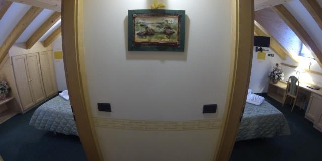 camere-comunicanti_camere-a-canazei_hotel-villa-rosella_hotel-a-canazei_canazei_val-di-fassa_dolomiti_trentino