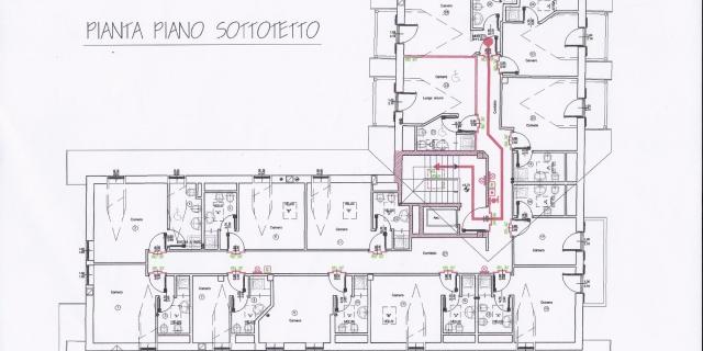 hotel-a-canazei-hotel-villa-rosella-val-di-fassa-dolomiti-trentino-64