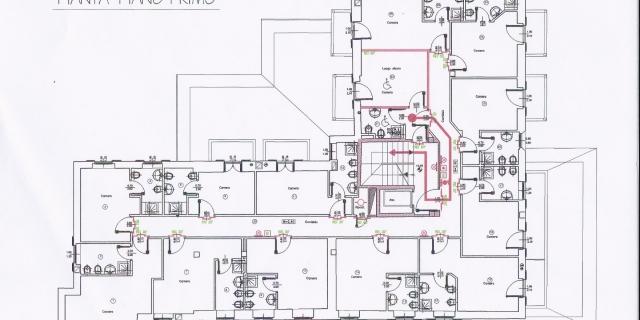 planimetria-camere_camere-a-canazei_hotel-villa-rosella_hotel-a-canazei_canazei_val-di-fassa_dolomiti_trentino
