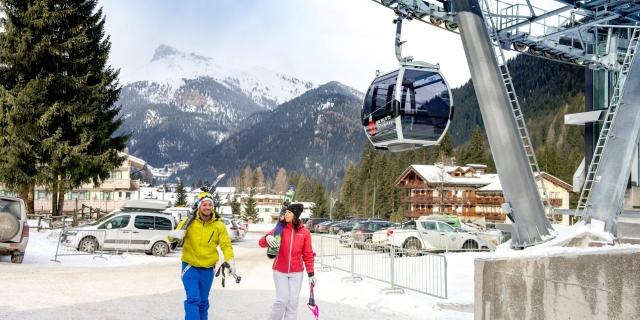 inverno-a-canazei-hotel-villa-rosella_canazei_val-di-fassa_dolomiti_trentino-12