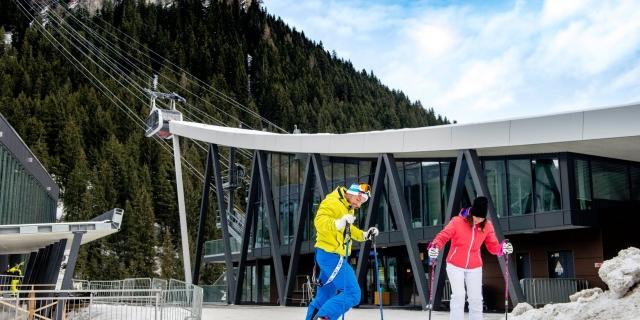 inverno-a-canazei-hotel-villa-rosella_canazei_val-di-fassa_dolomiti_trentino-13
