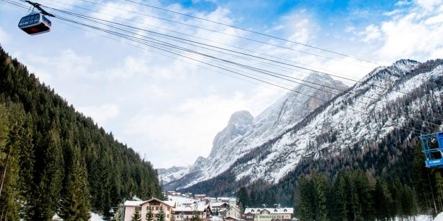 inverno-a-canazei-hotel-villa-rosella_canazei_val-di-fassa_dolomiti_trentino-14