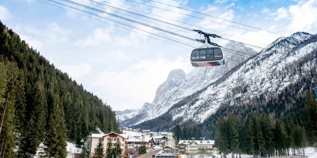 inverno-a-canazei-hotel-villa-rosella_canazei_val-di-fassa_dolomiti_trentino-16