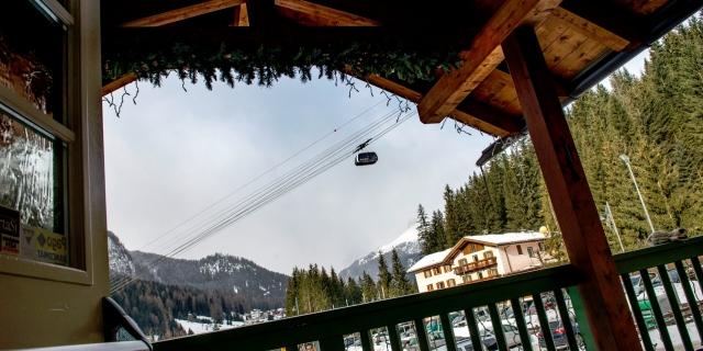 inverno-a-canazei-hotel-villa-rosella_canazei_val-di-fassa_dolomiti_trentino-18