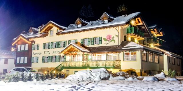 inverno-a-canazei-hotel-villa-rosella_canazei_val-di-fassa_dolomiti_trentino-21