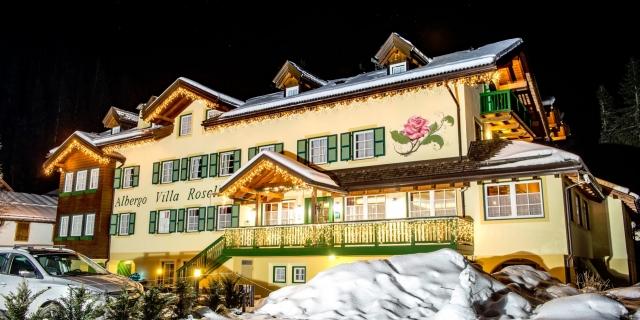 inverno-a-canazei-hotel-villa-rosella_canazei_val-di-fassa_dolomiti_trentino-22