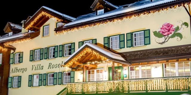 inverno-a-canazei-hotel-villa-rosella_canazei_val-di-fassa_dolomiti_trentino-23