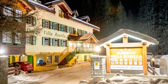 inverno-a-canazei-hotel-villa-rosella_canazei_val-di-fassa_dolomiti_trentino-24