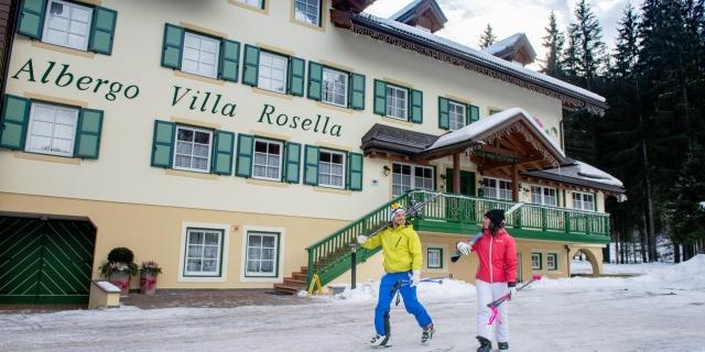 inverno-a-canazei-hotel-villa-rosella_canazei_val-di-fassa_dolomiti_trentino-4