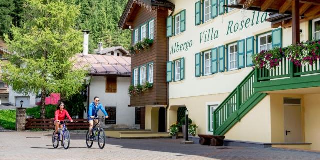 bike_hotel-villa-rosella_canazei_val-di-fassa_dolomit_trentino-18