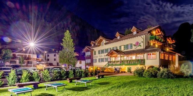 notturna_hotel-villa-rosella_canazei_val-di-fassa_dolomit_trentino-15