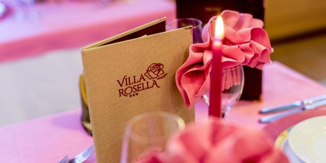 cenone_hotel-villa-rosella_canazei_val-di-fassa_dolomit_trentino-2