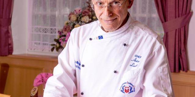 chef-e-gastronomia_hotel-villa-rosella_canazei_val-di-fassa_dolomit_trentino-30