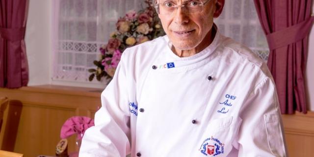 chef-e-gastronomia_hotel-villa-rosella_canazei_val-di-fassa_dolomit_trentino-31