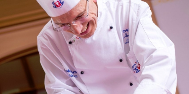 chef-e-gastronomia_hotel-villa-rosella_canazei_val-di-fassa_dolomit_trentino-32