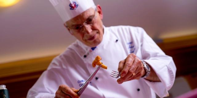 chef-e-gastronomia_hotel-villa-rosella_canazei_val-di-fassa_dolomit_trentino-33