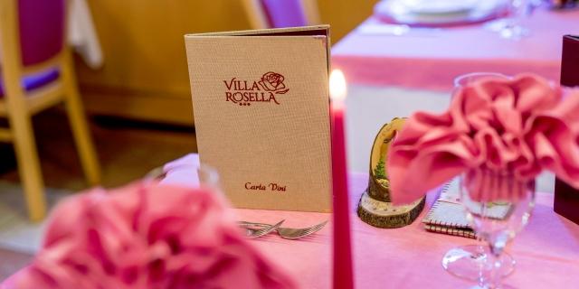 gala_hotel-villa-rosella_canazei_val-di-fassa_dolomit_trentino-1