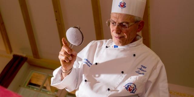 gastronomia_hotel-villa-rosella_canazei_val-di-fassa_dolomit_trentino-22
