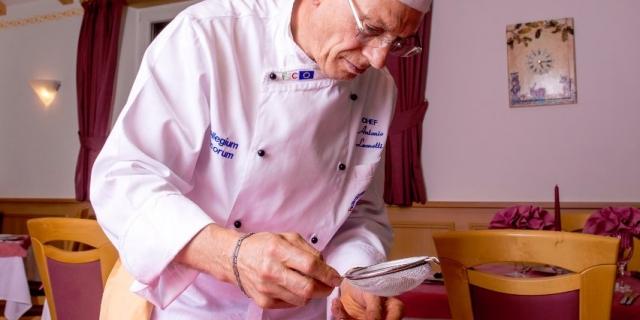 gastronomia_hotel-villa-rosella_canazei_val-di-fassa_dolomit_trentino-26