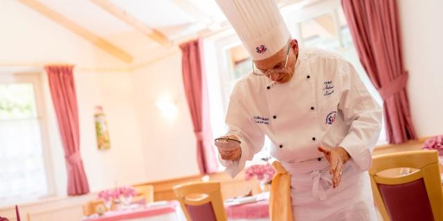 gourmet_hotel-villa-rosella_canazei_val-di-fassa_dolomit_trentino-19