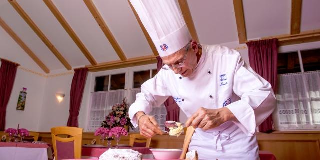 gourmet_hotel-villa-rosella_canazei_val-di-fassa_dolomit_trentino-28