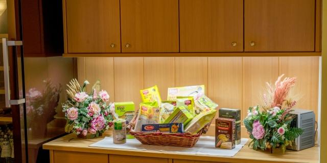 hotel-aic_prodotti-gluten-free_celiaci_hotel-villa-rosella_canazei_val-di-fassa_dolomit_trentino-18