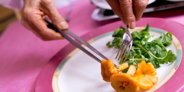 ristorante-a-canazei_piatti-e-gastronomia_hotel-a-canazei_hotel-villa-rosella_canazei_val-di-fassa_dolomit_trentino-38