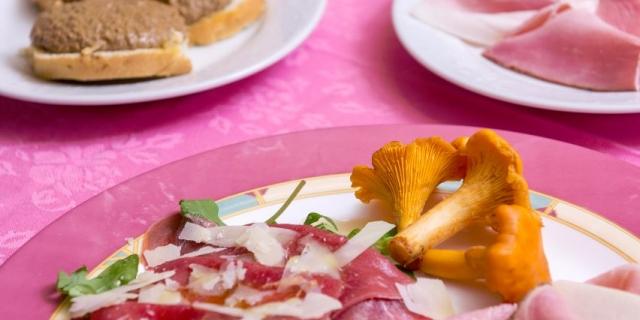 ristorante-a-canazei_piatti-e-gastronomia_hotel-a-canazei_hotel-villa-rosella_canazei_val-di-fassa_dolomit_trentino-45