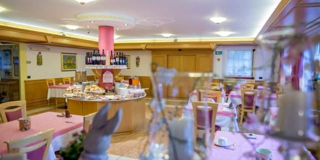 ristorante_hotel-villa-rosella_canazei_val-di-fassa_dolomit_trentino-15