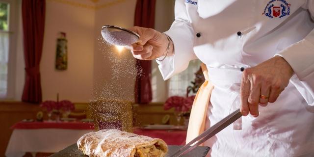 ristorante_hotel-villa-rosella_canazei_val-di-fassa_dolomit_trentino-21