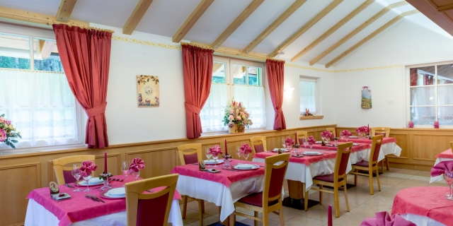 ristorante_hotel-villa-rosella_canazei_val-di-fassa_dolomit_trentino-22
