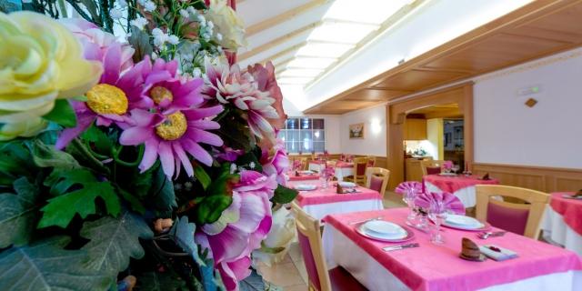 ristorante_hotel-villa-rosella_canazei_val-di-fassa_dolomit_trentino-24