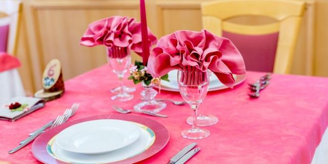ristorante_hotel-villa-rosella_canazei_val-di-fassa_dolomit_trentino-25