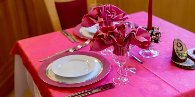 ristorante_hotel-villa-rosella_canazei_val-di-fassa_dolomit_trentino-26