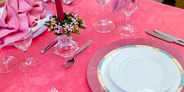 ristorante_hotel-villa-rosella_canazei_val-di-fassa_dolomit_trentino-27