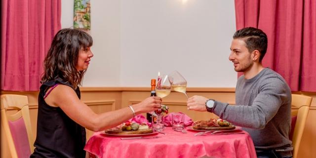 ristorante_hotel-villa-rosella_canazei_val-di-fassa_dolomit_trentino-38