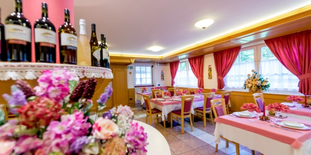 ristorante_hotel-villa-rosella_canazei_val-di-fassa_dolomit_trentino-39