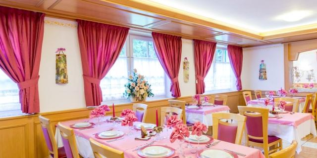 ristorante_hotel-villa-rosella_canazei_val-di-fassa_dolomit_trentino-41